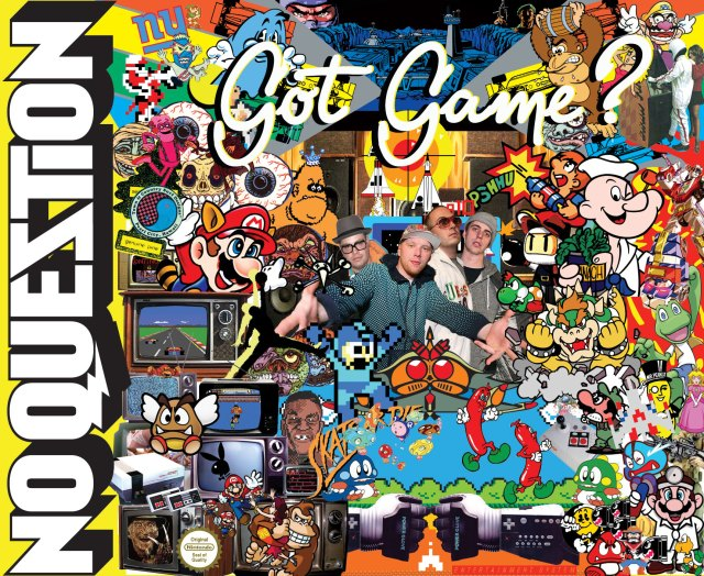 Got-Game-Cover