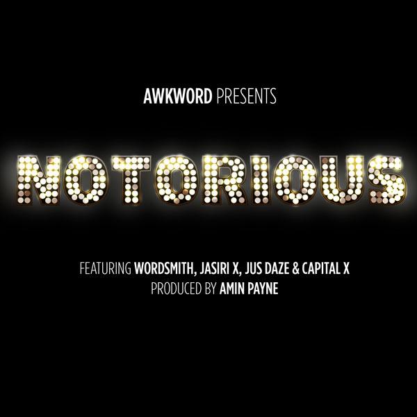 Awkword_Notorious_Web