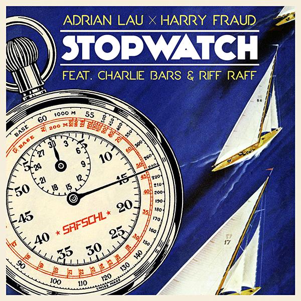 Stopwatch_Adrian_Lau_Web
